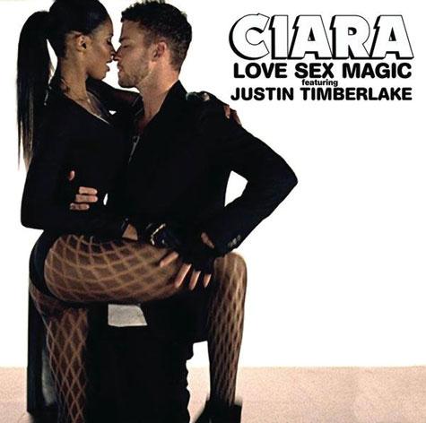 free gay sex movies