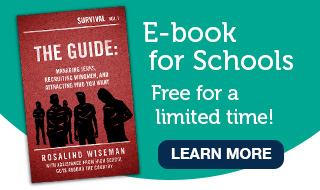 The Guide for Schools