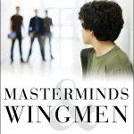 masterminds.paperback