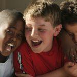 three-happy-schoolboy-friends-istock-000006444811-380