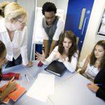 teen-students-debate-istock-000007825714-380