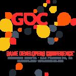 GDC 15