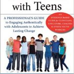 What .works.with.teens