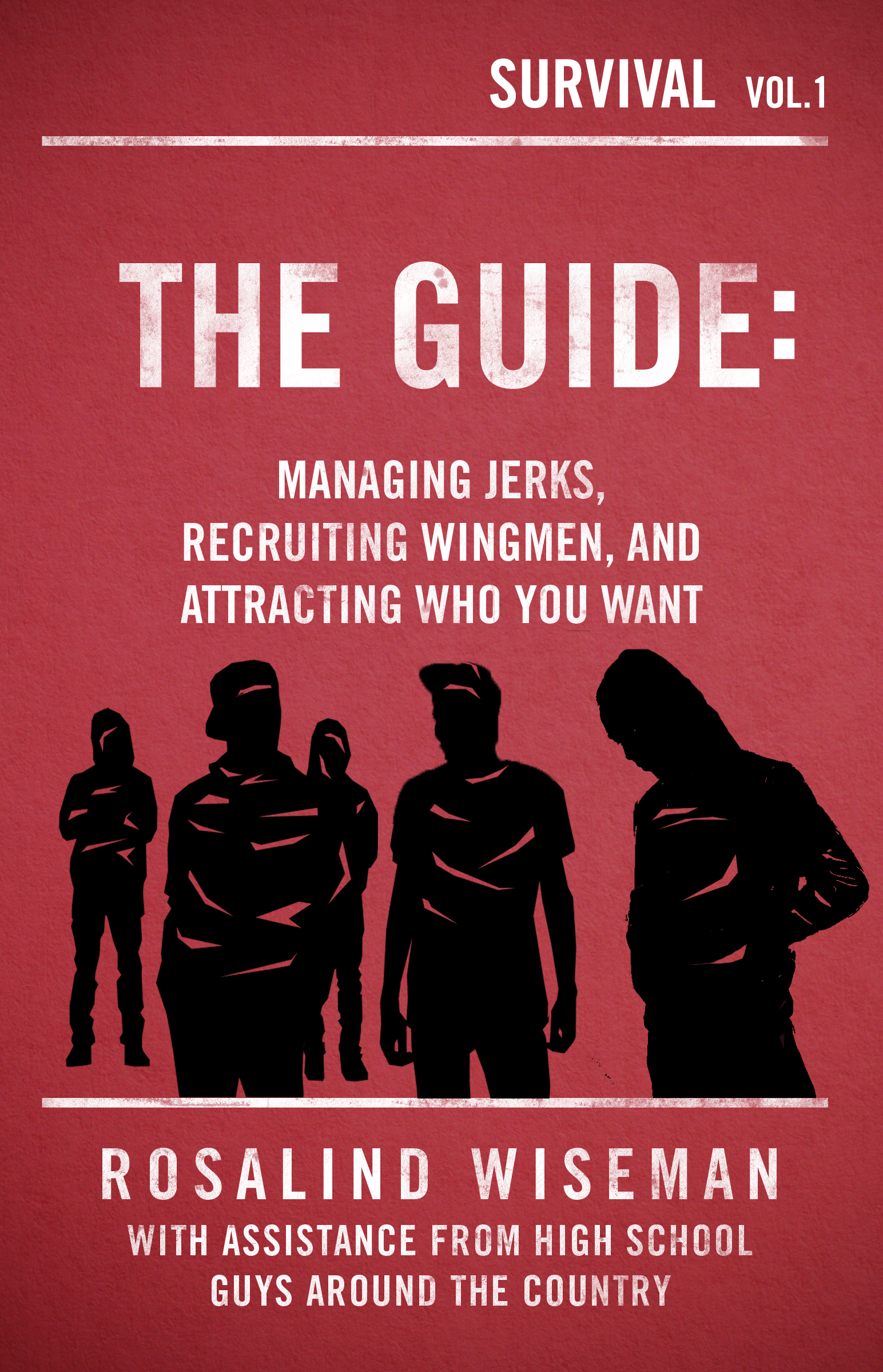 The Guide: For Schools