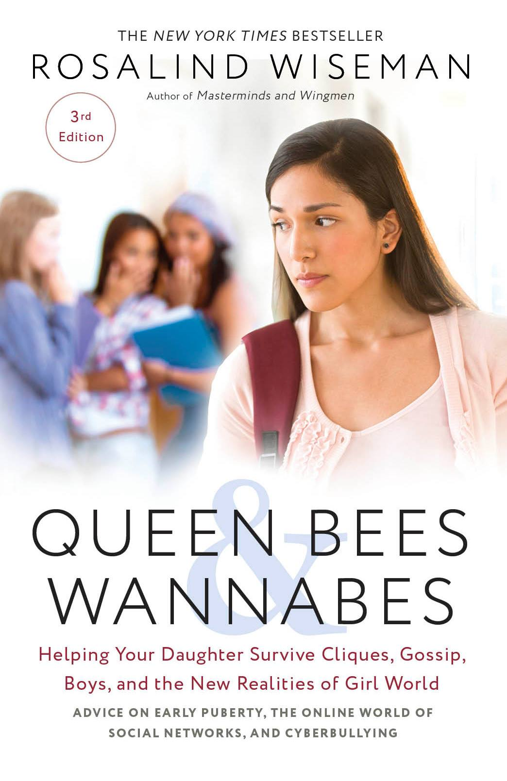 Queen Bees & Wannabees