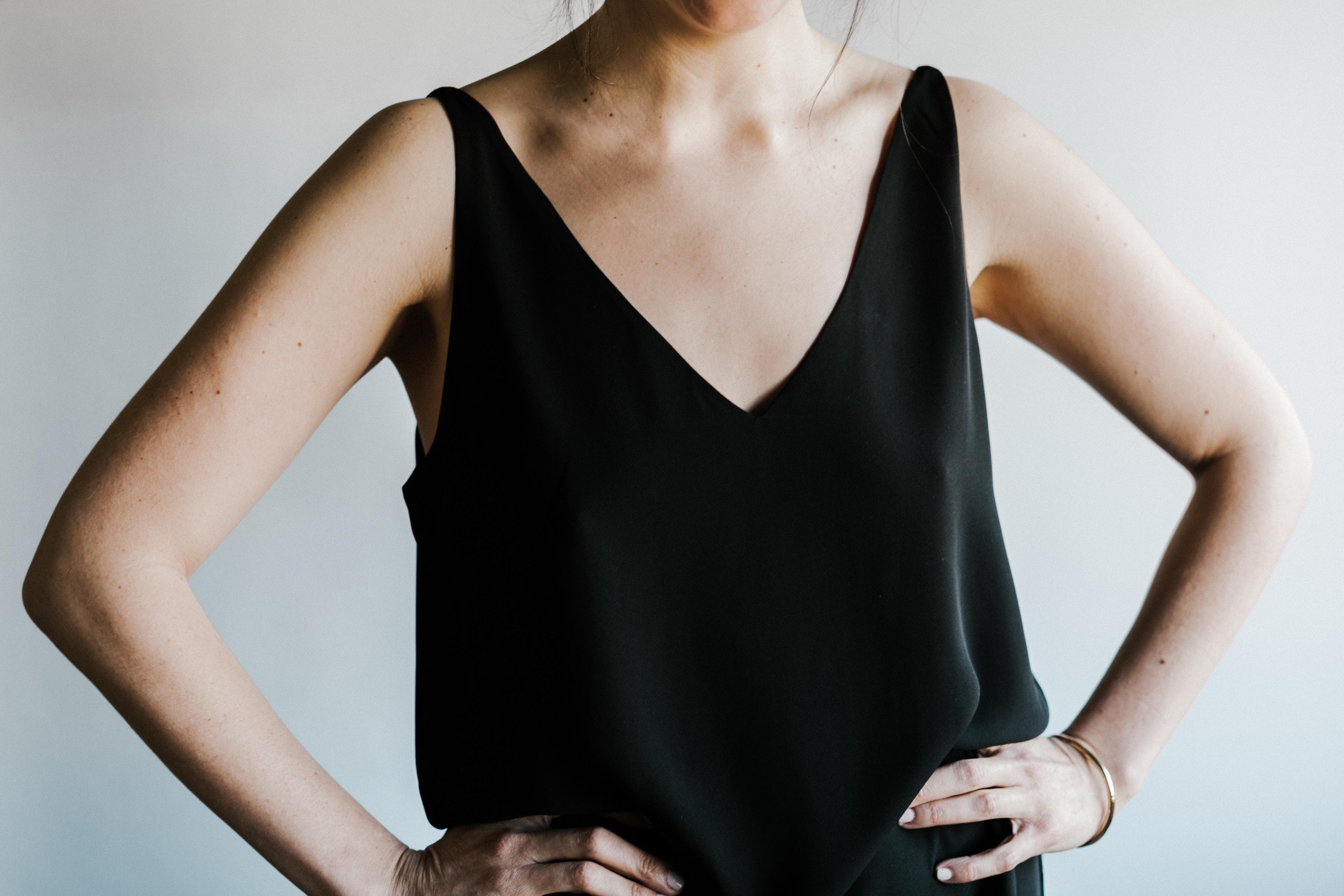 The Unspoken Messages of Dress Codes: Uncovering Bias and Power
