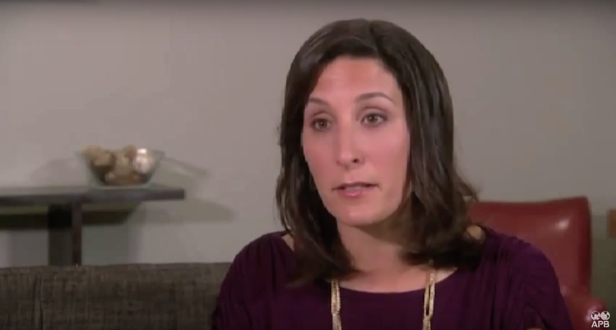 Rosalind Wiseman: Your Kids and Bullying